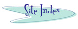 Got to main tocmp index