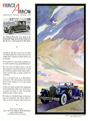 the old car manual project Welcome to the old car manual project's collection of old car brochures  currently numbering over 85,000 images, this collection has been built through  the.