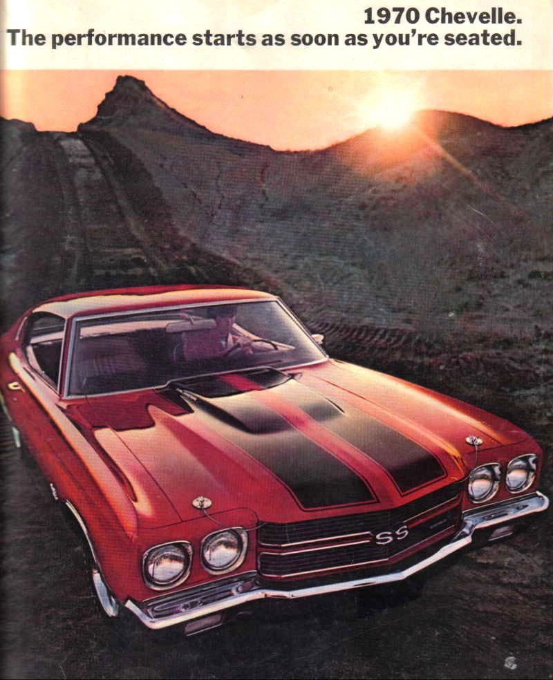 70 Chevelle Project Car http://www.oldcarmanualproject.com/brochures/1970Chevelle/pages/70chevl-001_jpg.htm