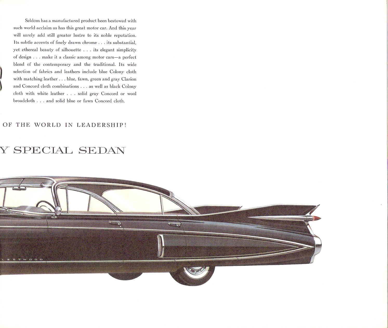 1959 Cadillac Brochure / Page 08.jpg