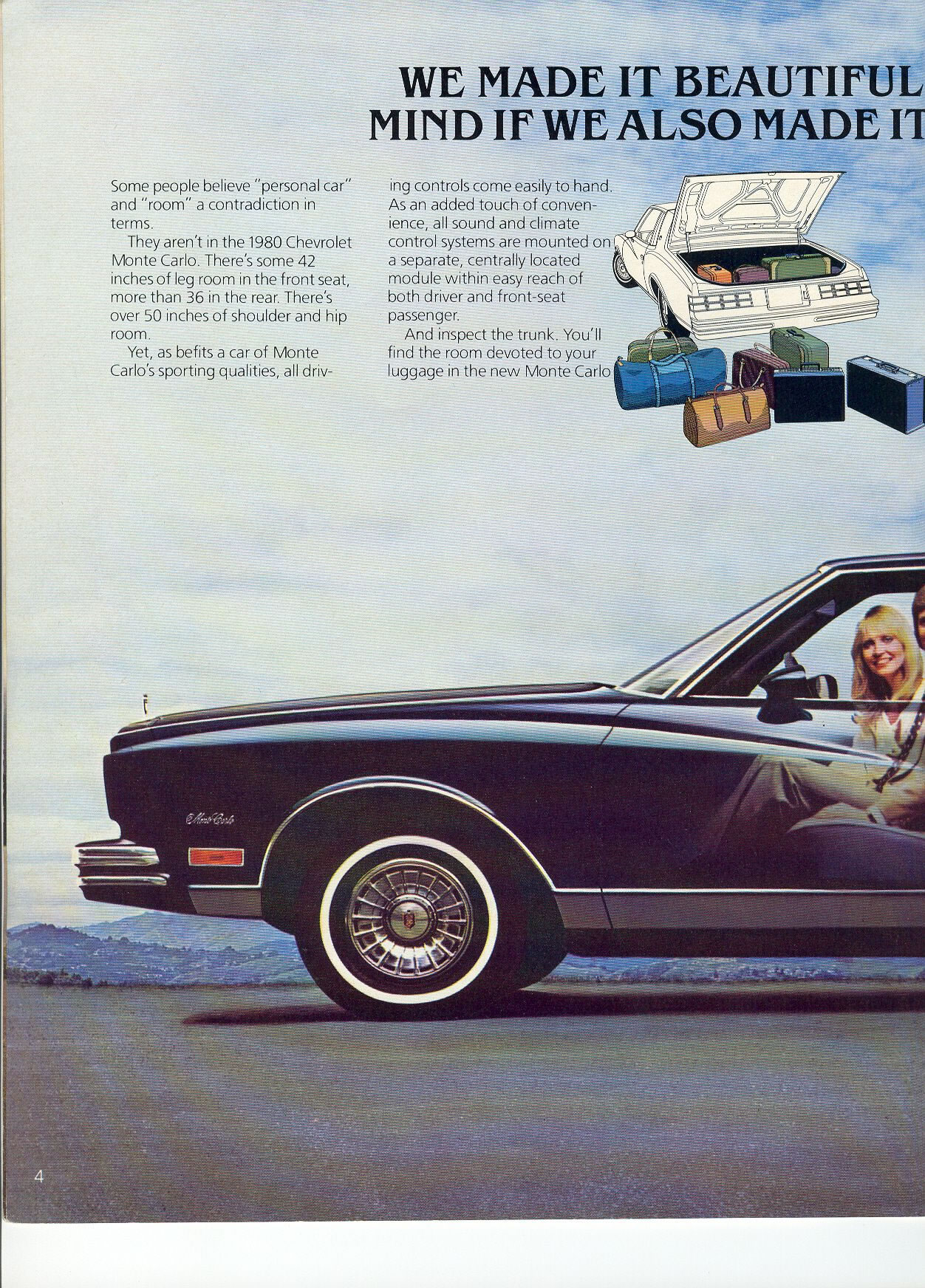 1972 El Camino Body Diagrams 1972 Free Engine Image For