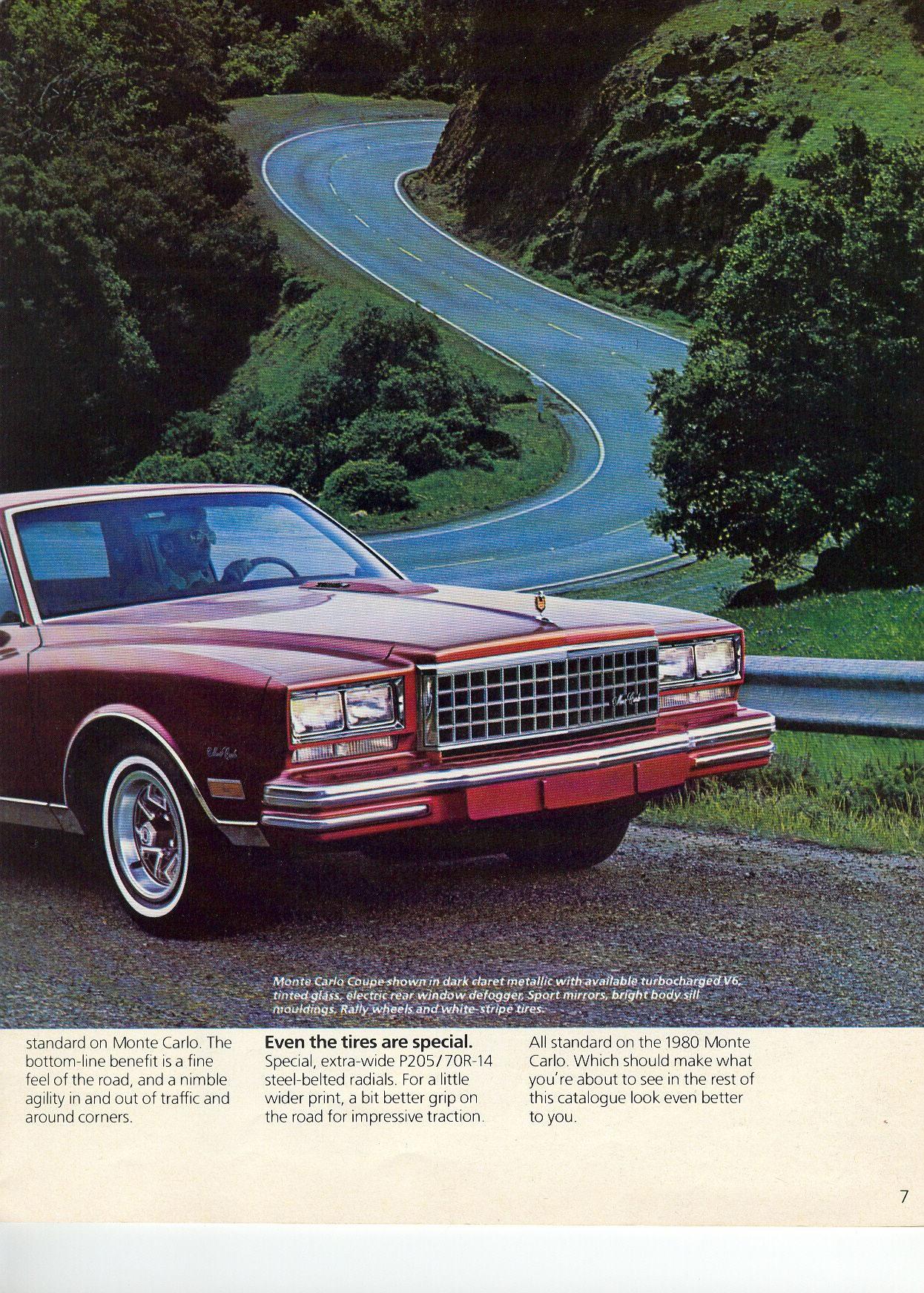 1980 Chevrolet Monte Carlo Brochure/1980_chevrolet_monte-carlo_06.jpg