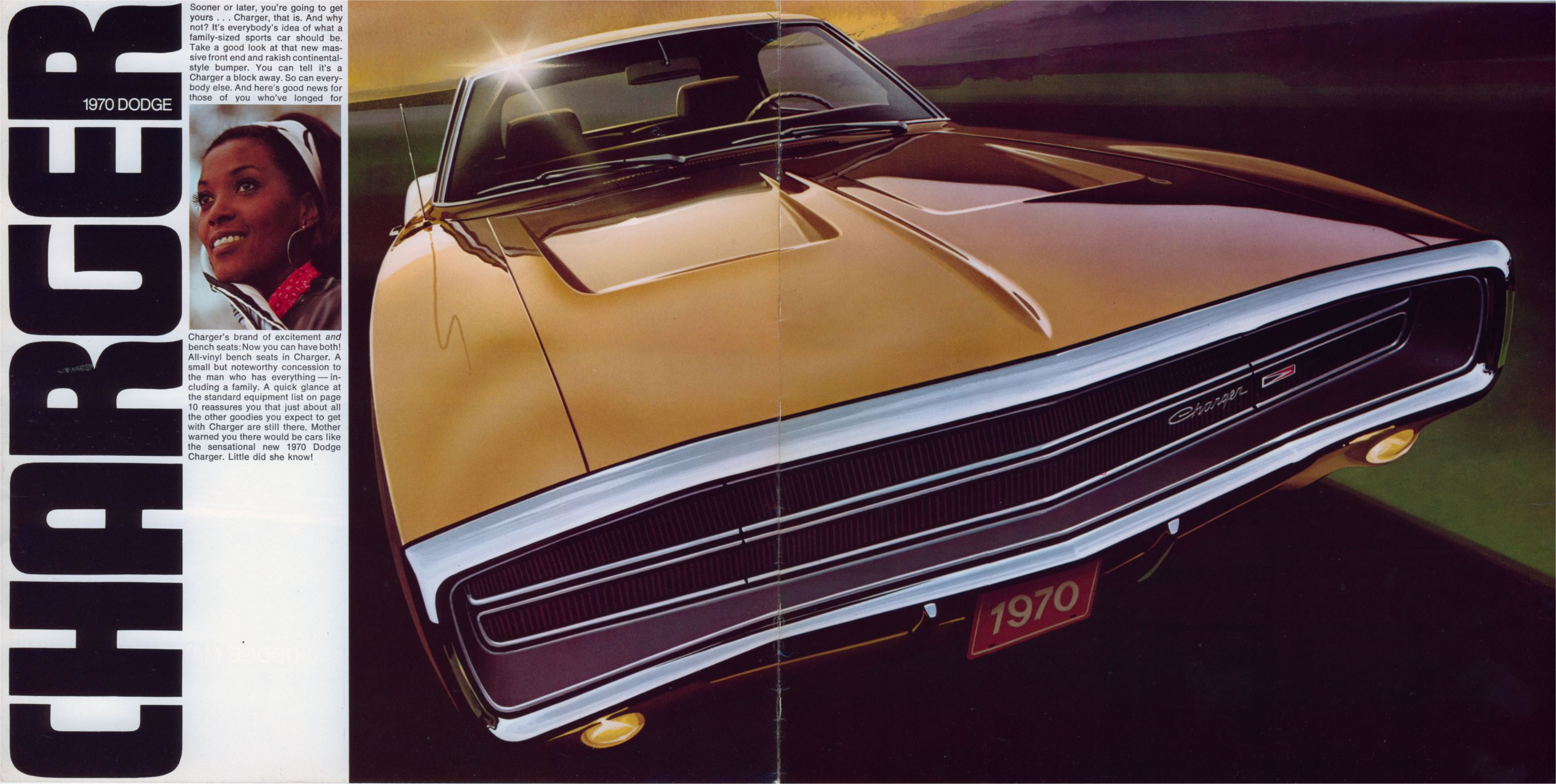 1970 Dodge Charger/dodge charger 70 02.jpg