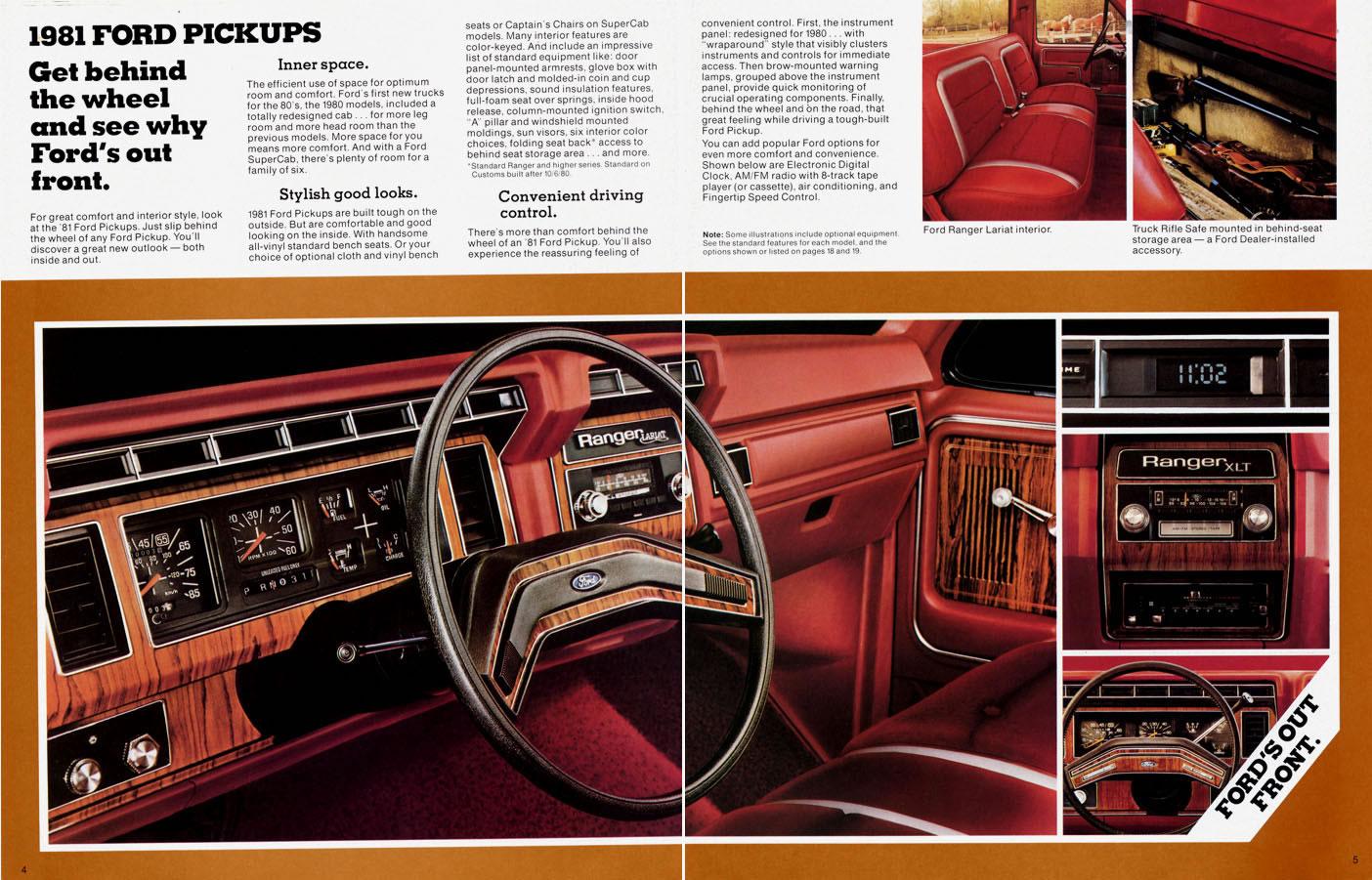 1981 Ford Pick Up 03 Jpg