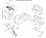 Spark Plug likewise Ss4010 together with 261006home in addition 1936 Ford Windshield Regulator Install Help also Tm40059. on 1936 chevy truck parts catalog html