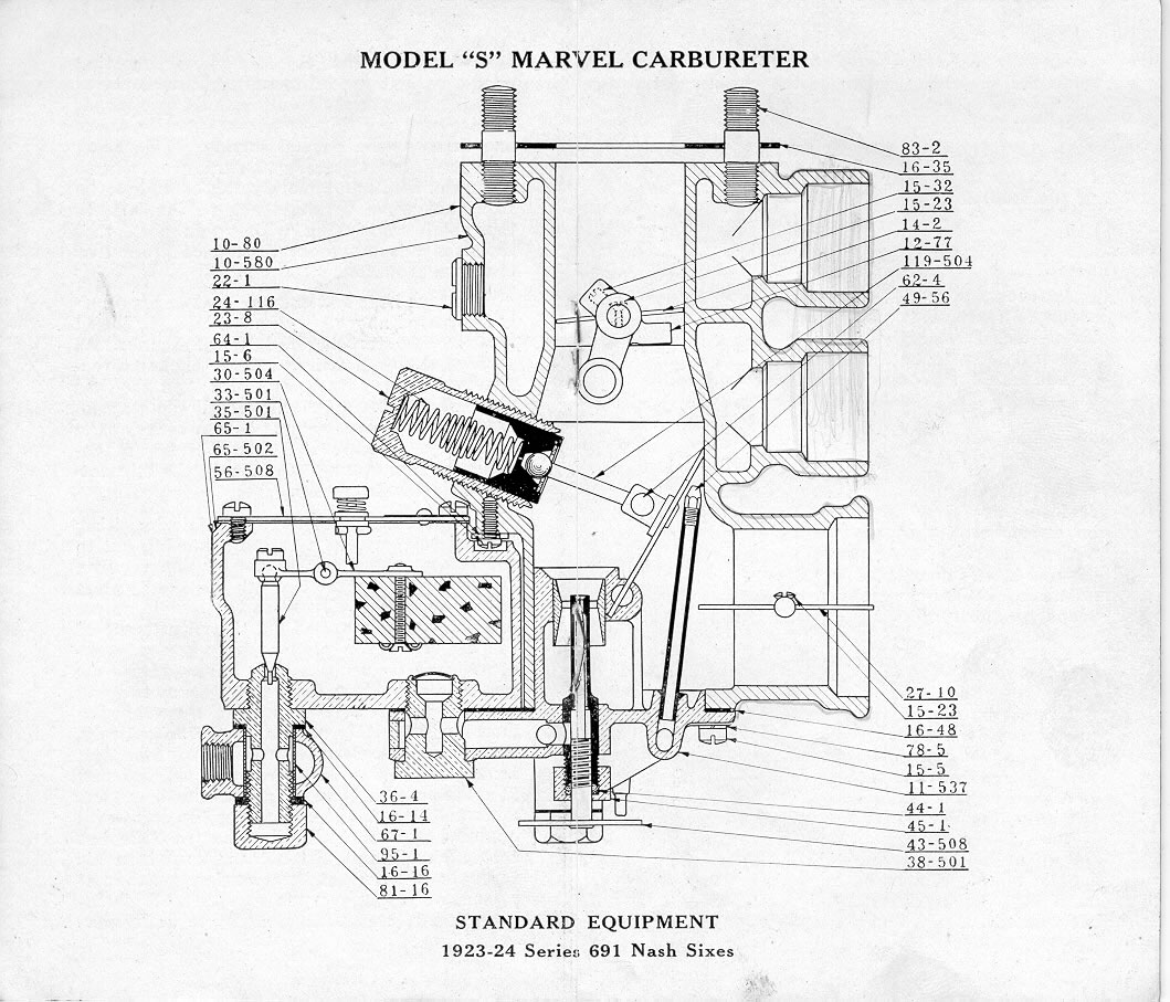marvel wiring diagram   21 wiring diagram images