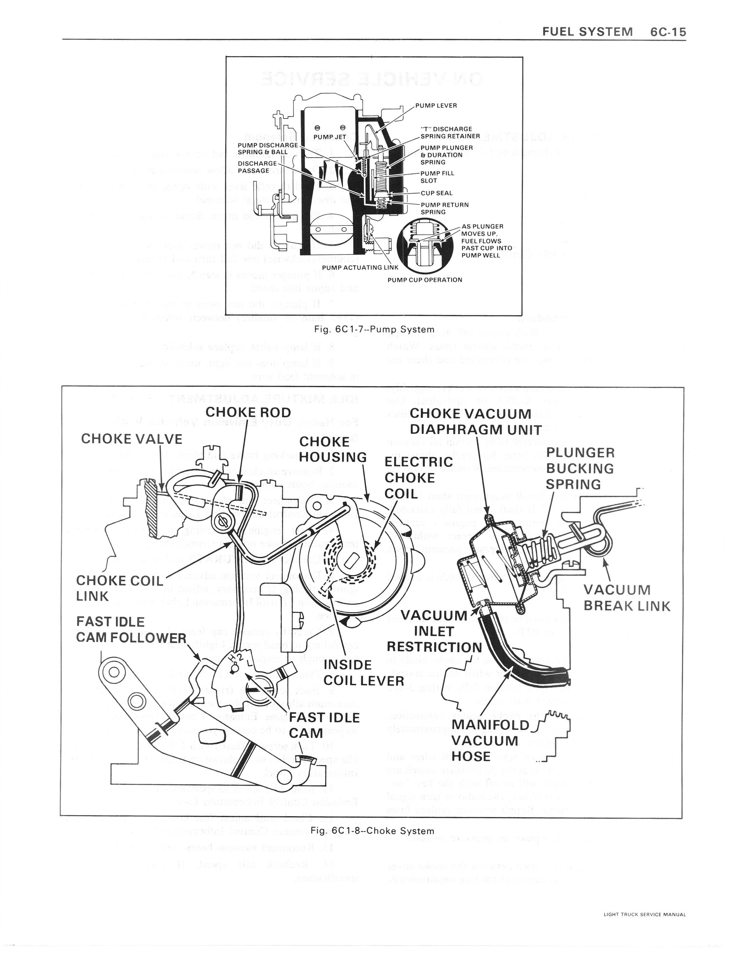 1979 gmc series 10-035 service manual   79gmc