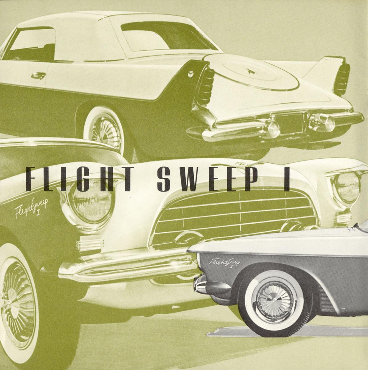 Old New Cars >> 1956 Chrylser New Idea Show Cars / 56Chrys New Idea-pg06.jpg