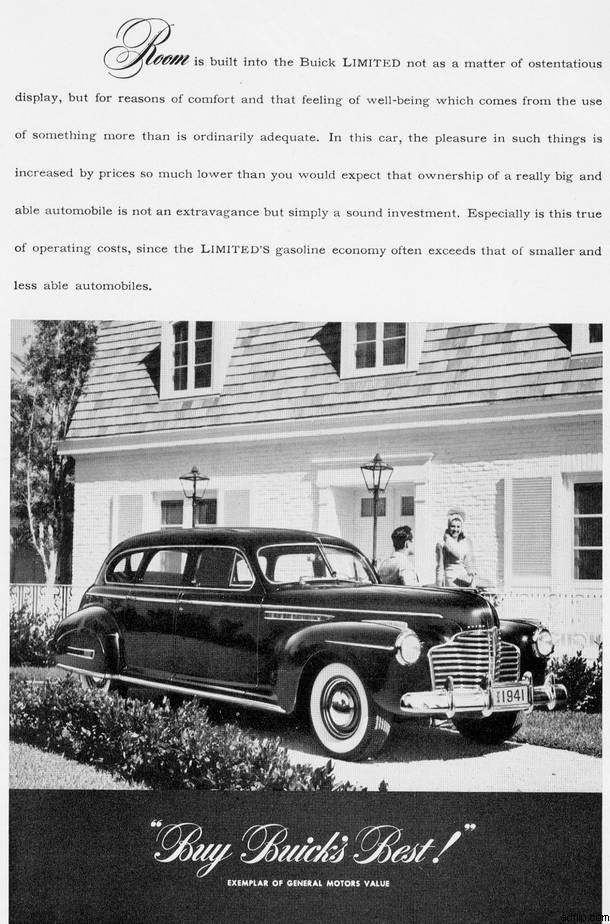 Buick41Limited_01-or.jpg