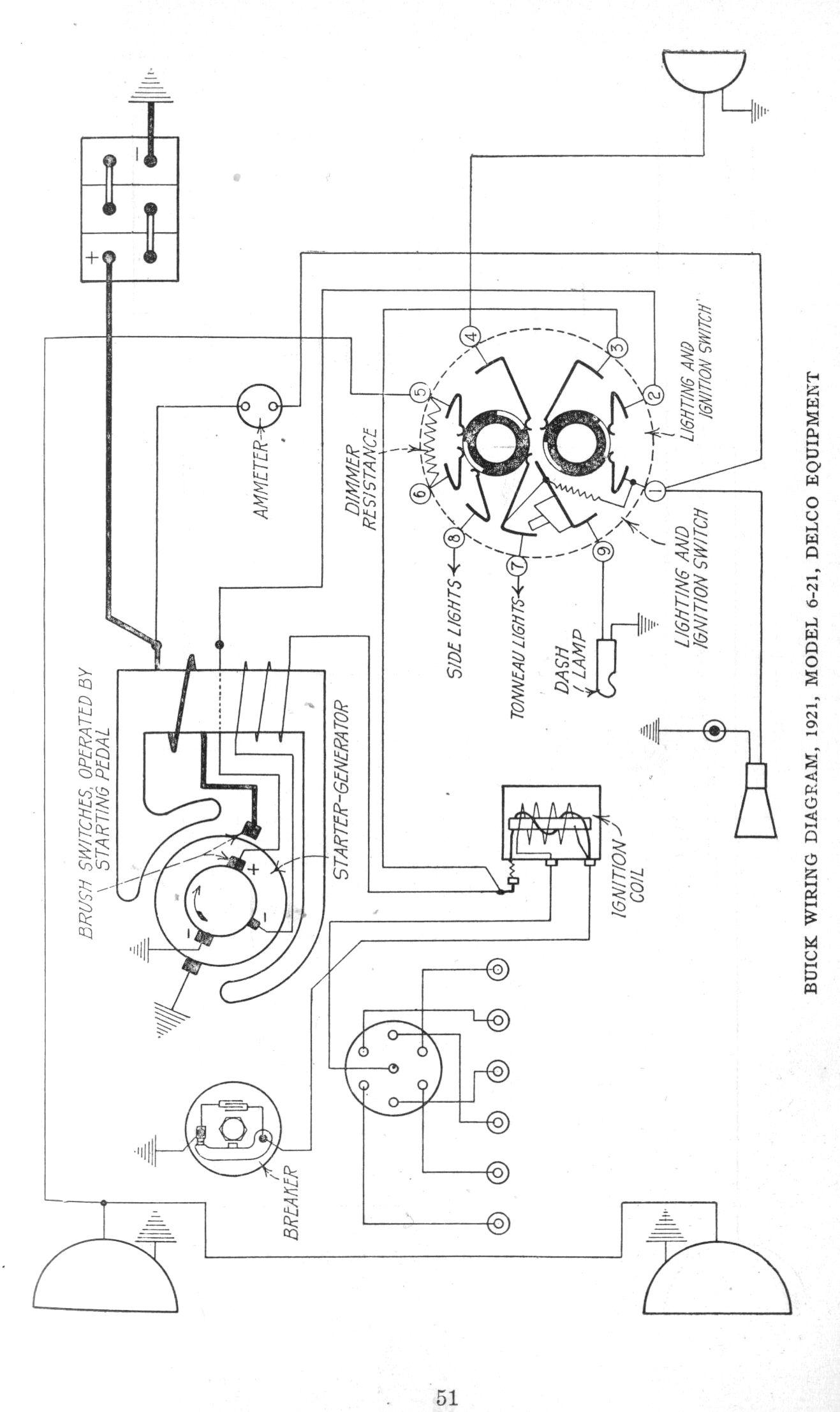 Rv Generator Wiring Diagram Merzie Coleman