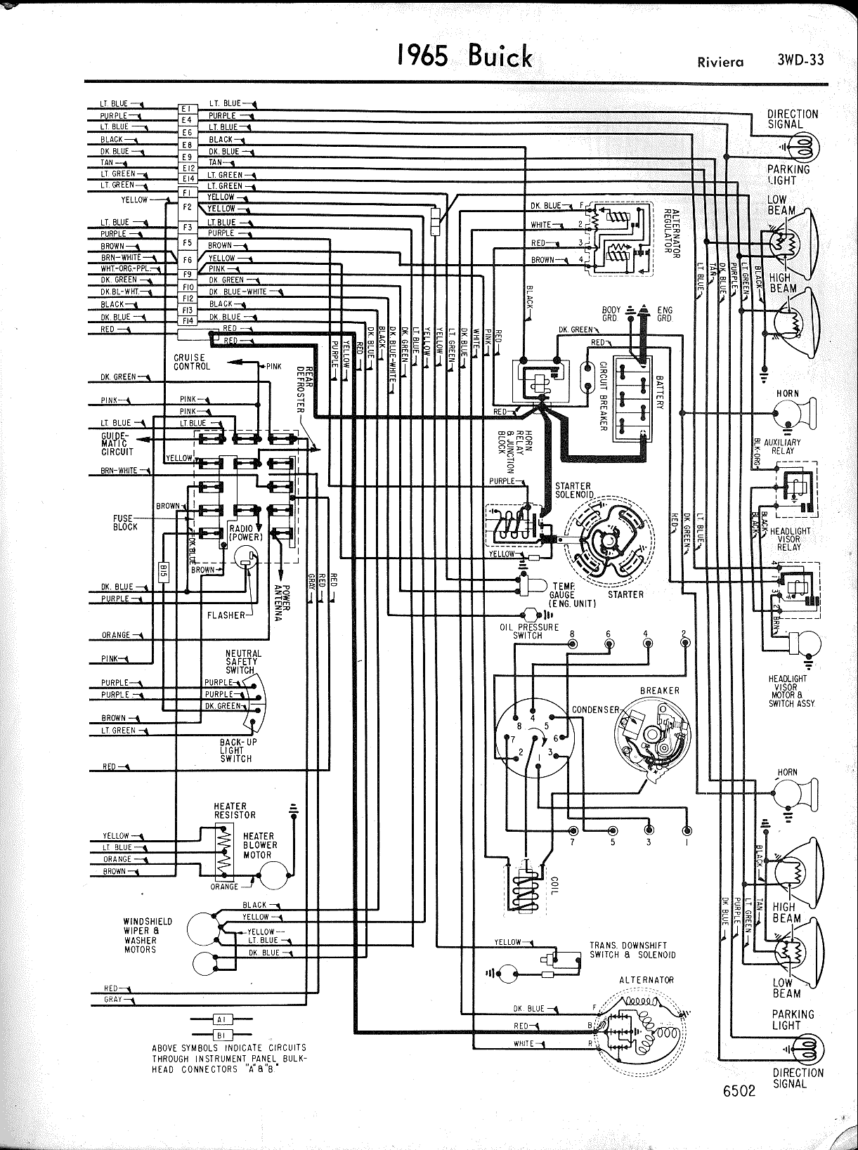 A73 Gm Alternator Wiring Search For Diagrams Colorful 12si Diagram Sketch Standart Rh Winkeel Info