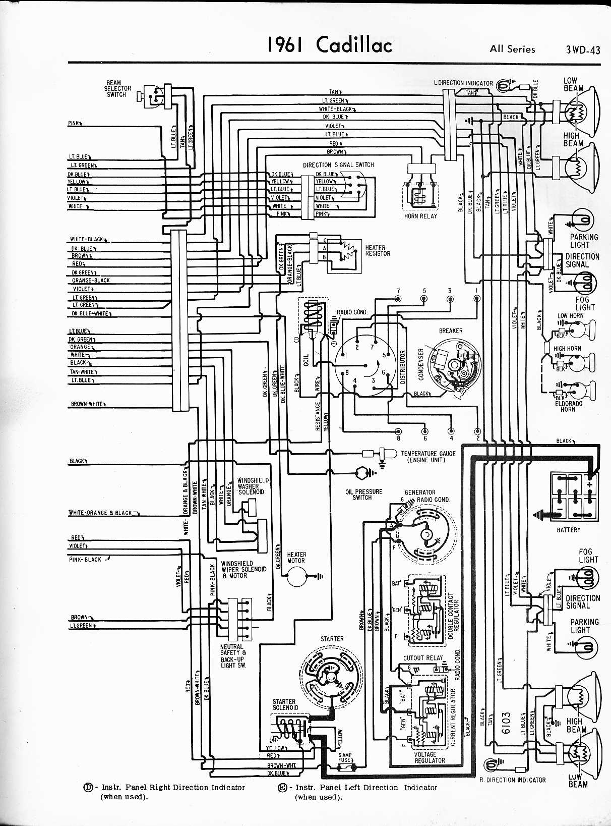 also 182355339224 1 in addition as well paul bremer airfilter 2 also  78vacwatc also as well. 1964 Ford Thunderbird Vacuum Diagram Ac