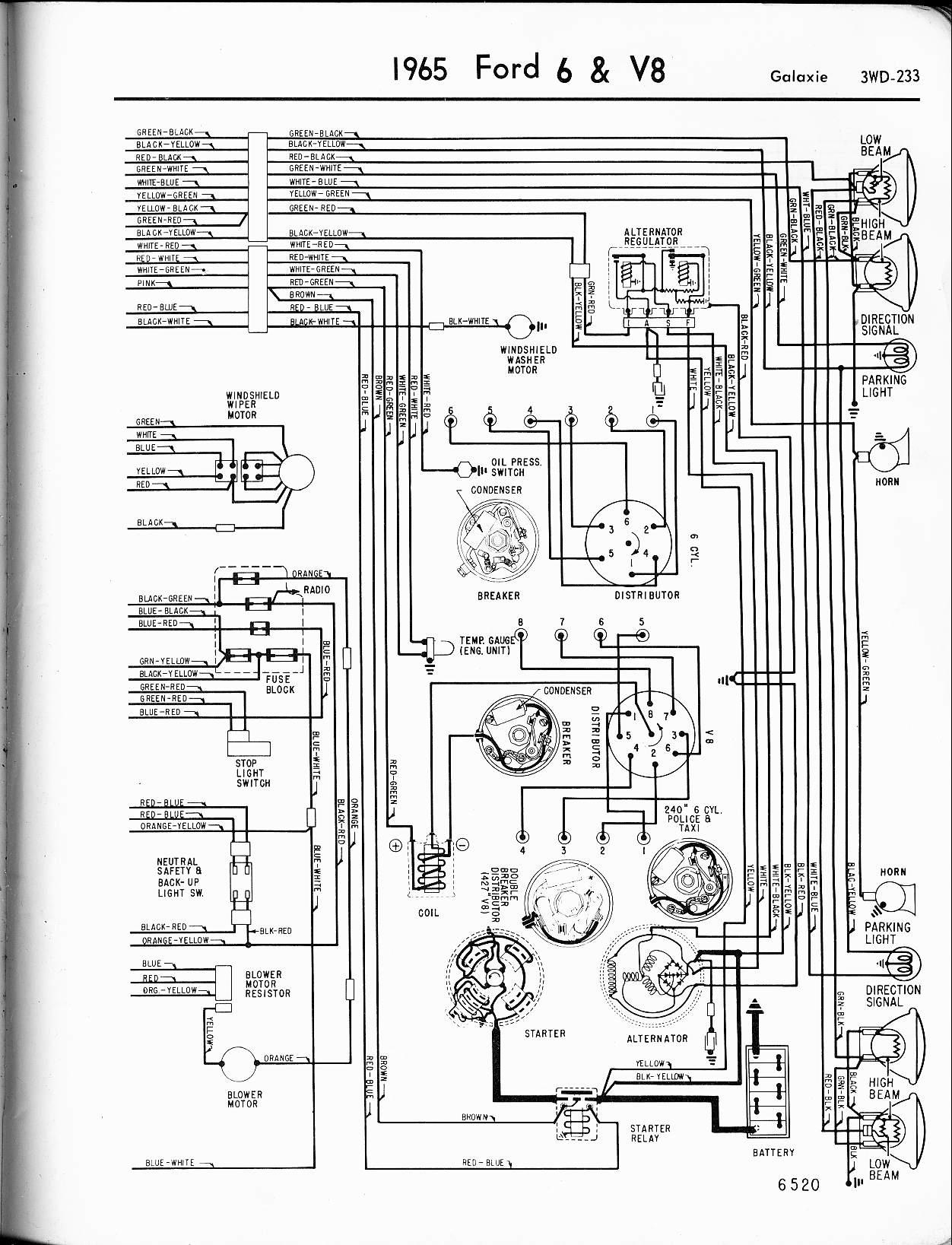Gmdlbp Wiring Diagram Gmdlbp Wiring Diagram - Wiring Diagrams