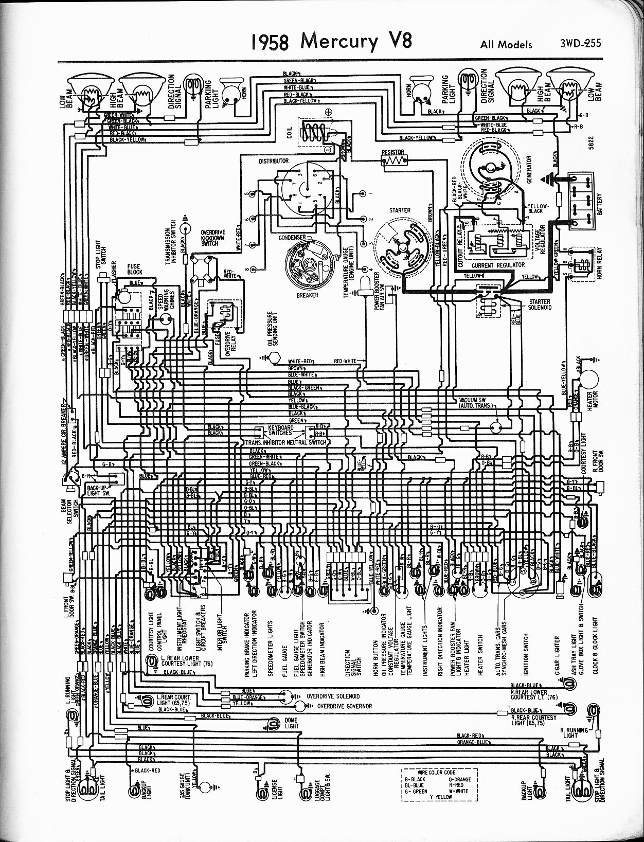 1996 evinrude ignition wiring diagram
