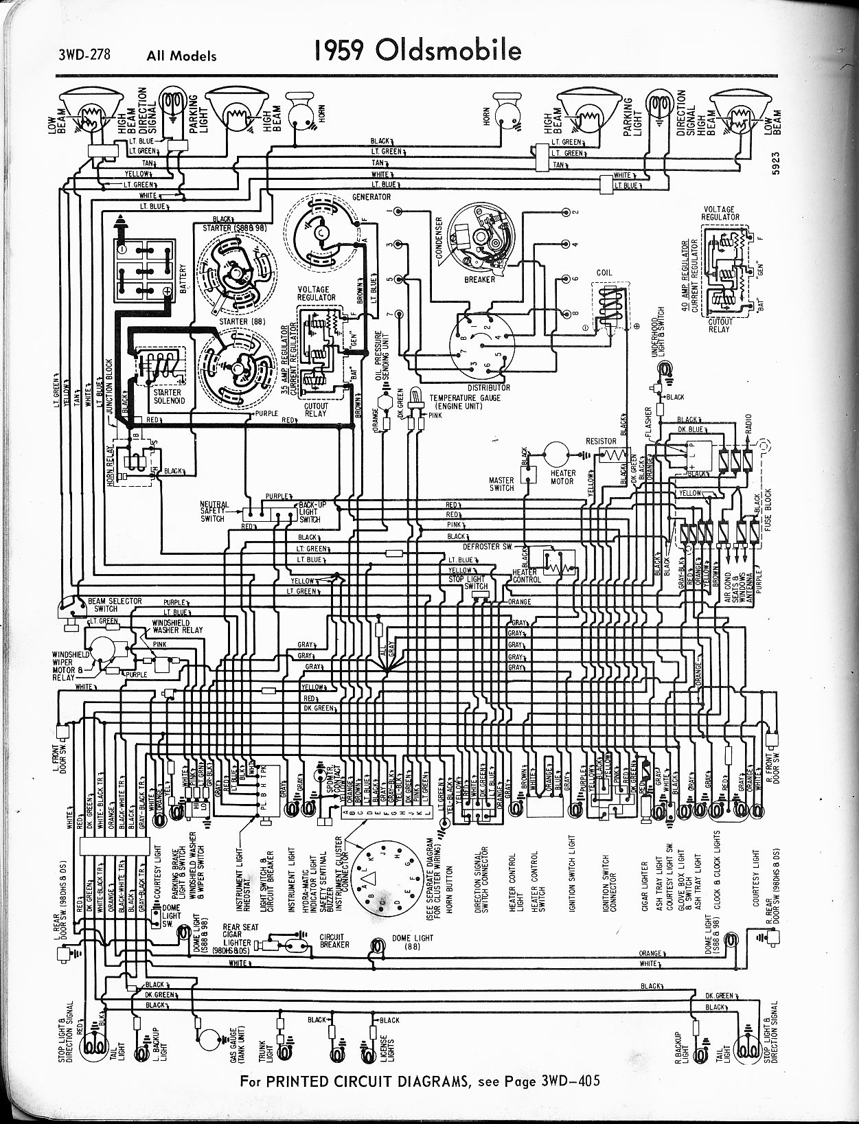 1999 pontiac montana engine diagram wiring library. Black Bedroom Furniture Sets. Home Design Ideas