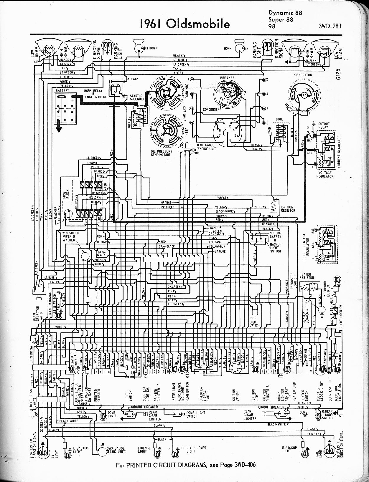 88 gm radio wiring diagram get free image about wiring diagram