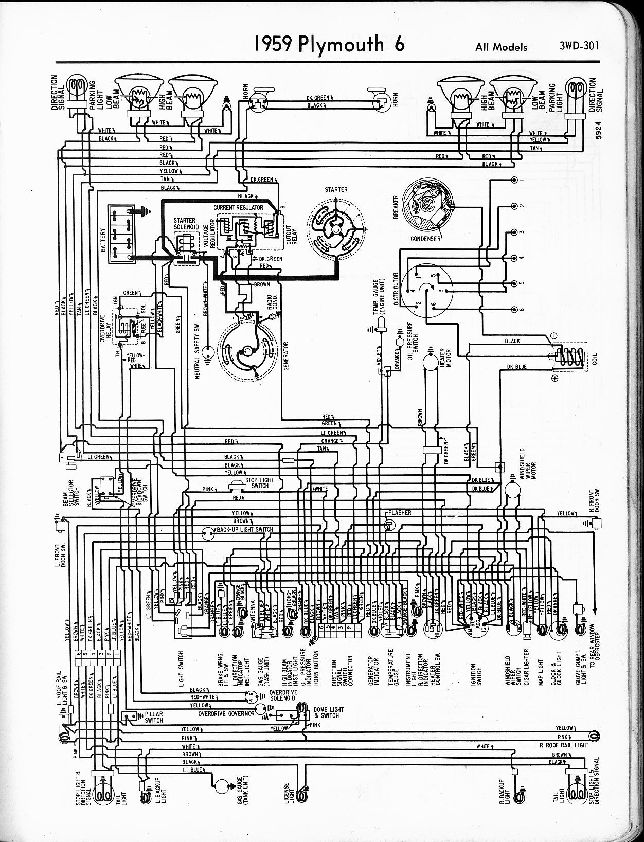 wiring diagram for 1986 ford thunderbird  wiring  get free