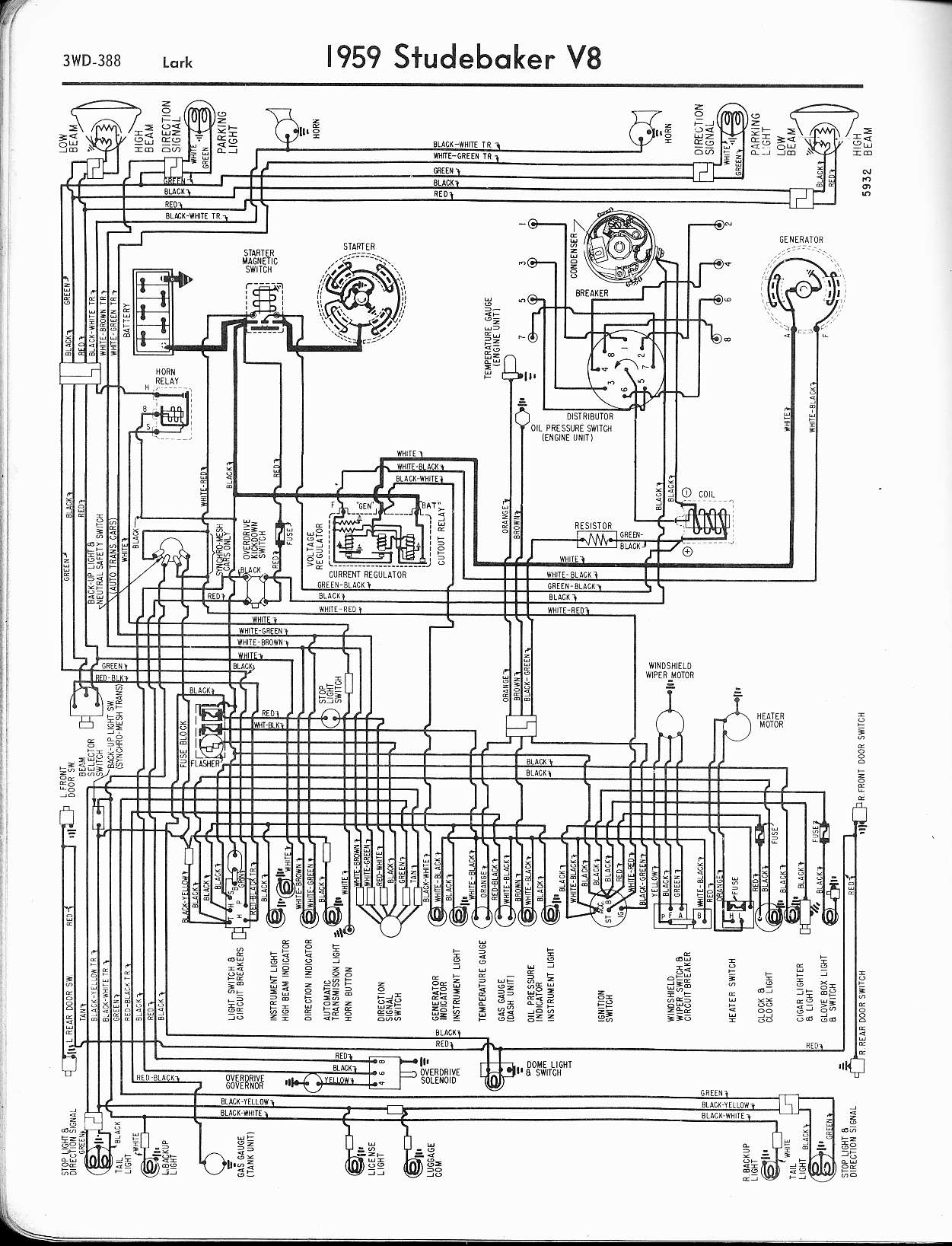 on welder wiring diagram delco remy