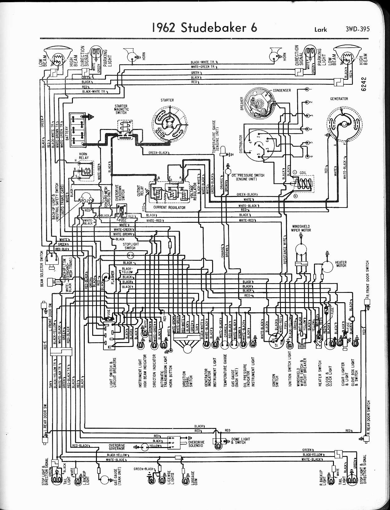 [DIAGRAM_38YU]  Lark Wiring Diagram - Honda Passport Fuse Box Diagram for Wiring Diagram  Schematics | Lark Wiring Diagram |  | Wiring Diagram Schematics