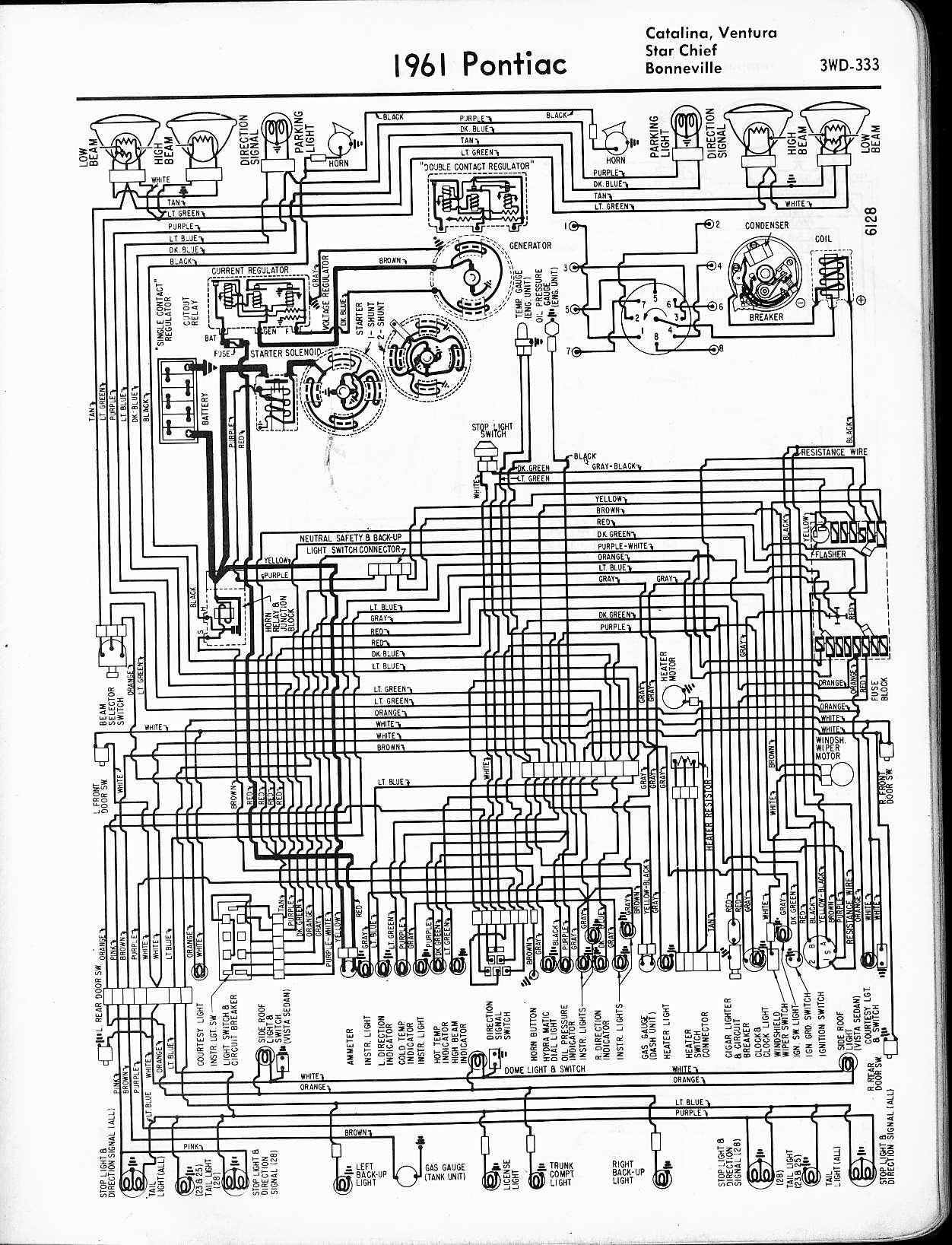 2000 pontiac bonneville electrical diagram 2000 98 pontiac bonneville wiring diagram 98 auto wiring diagram on 2000 pontiac bonneville electrical diagram