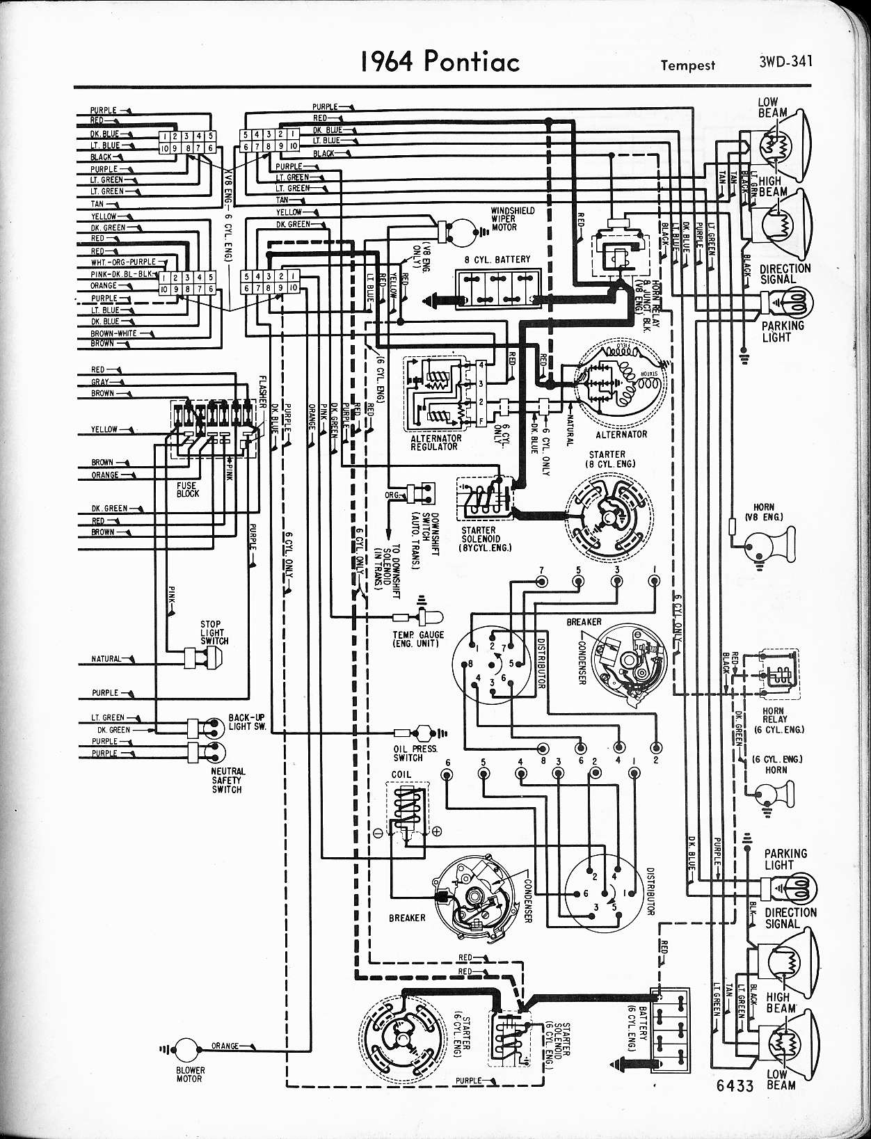 1964 pontiac grand prix wiring diagram schematic diagrams car radio wiring diagram 1963 pontiac catalina wiring diagram schematic wiring diagrams \\u2022 1998 pontiac grand prix dash wiring diagram 1964 pontiac grand prix wiring diagram