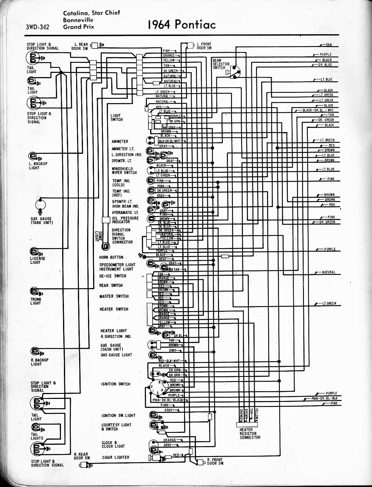 1975 Sportster Wiring Diagram besides 1965 Mustang Wiring Diagrams as well 566468459354036294 besides 68 Corvette Vin Location as well Index. on 1964 gto dash wiring diagram